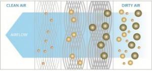 650e_diagram