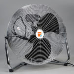 ACF18 Office Fan Hire