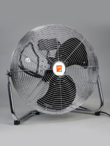 ACF18 Office Fan