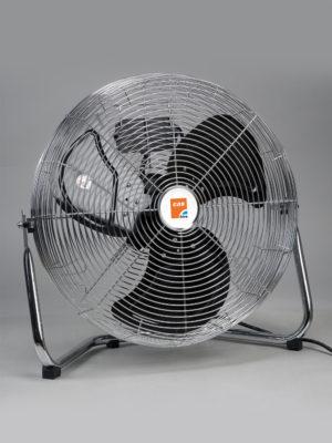 ACF18 Office Fan Hire