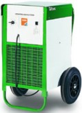 BD150 Dehumidifier Hire
