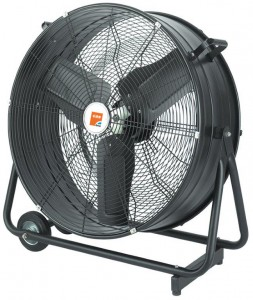 Special Offer DRF30 Industrial Fan
