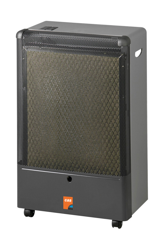 F250 Cabinet Heater Cas Hire Amp Sales Cooler Air