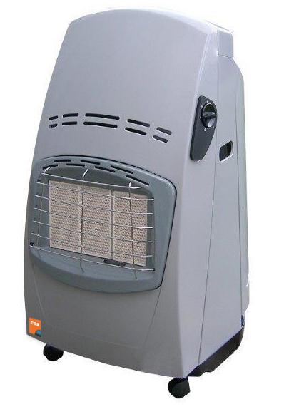 Ch11 Portable Heater Cas Hire Amp Sales Cooler Air