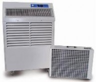 PCWSA23-15 Split Air Conditioner