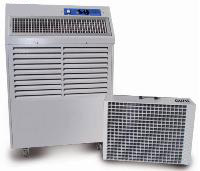 PCWSA23-15 Air Conditioner