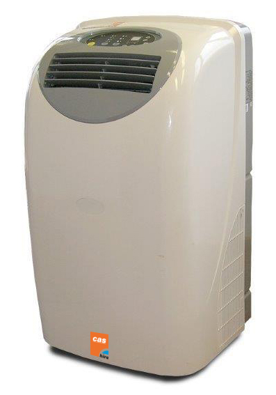 sku177 air conditioner cas hire sales cooler air. Black Bedroom Furniture Sets. Home Design Ideas