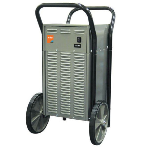 Woods40 Dehumidifier Hire