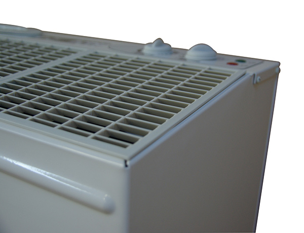 Xh16 Portable Humidifier Cas Hire Amp Sales Cooler Air