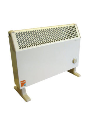 CVH2 Convection Heater Hire