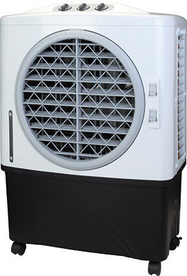Evaporative Coolers Hire