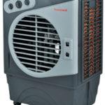 EC60 Portable Evaporative Air Cooler