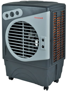 EC60 Portable Evaporative Air Cooler