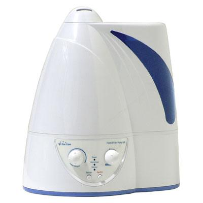 Humy M6 Humidifier