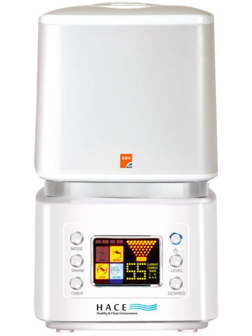 MJS-900 Humidifier