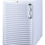 Woods36 Dehumidifier Hire