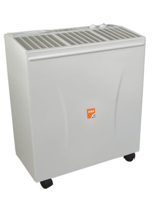 Commercial Humidifier Hire