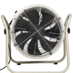 Portacooler 450 industrial Fan
