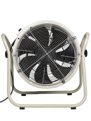 Portacooler 450 Fan