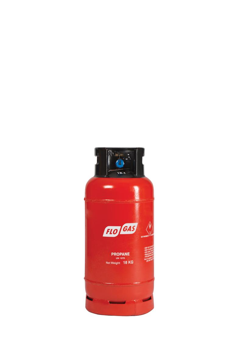 Flogas Cylinders Cas Hire Amp Sales Cooler Air Services