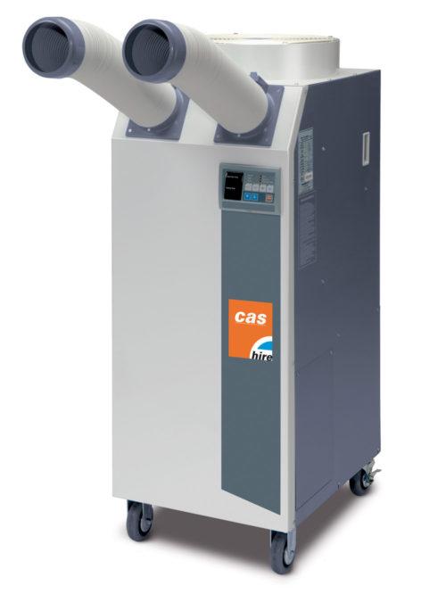 HSC2500 Air Conditioner