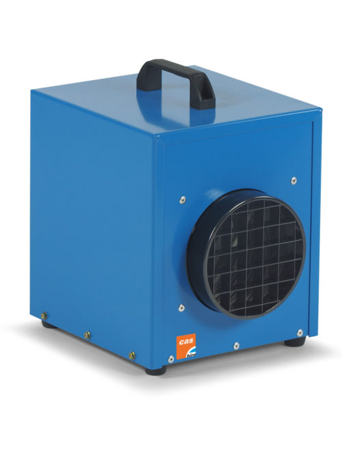 EFA3 Industrial Fan Heater 230v