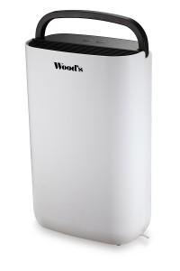 woods dehumidifier