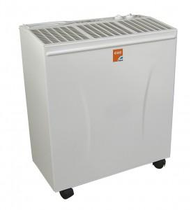 xh16 humidifier