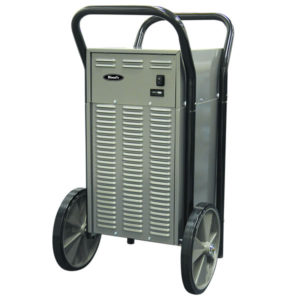 Woods40 Dehumidifier