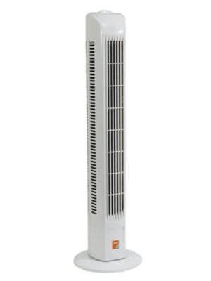 TF80 Office Fan Hire