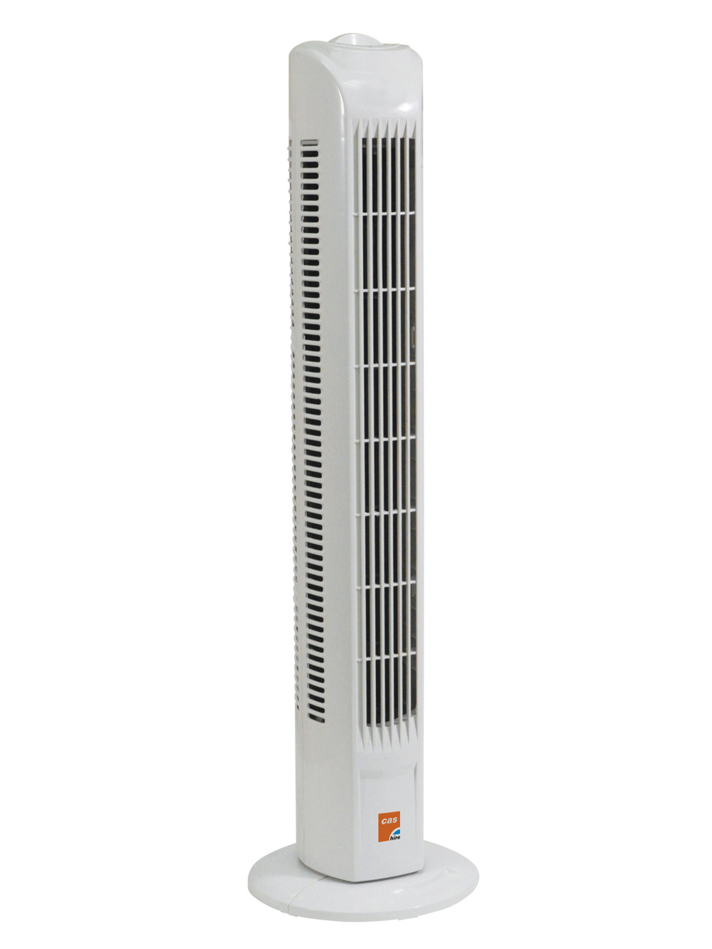 Tf80 Office Fan Cas Hire Amp Sales Cooler Air Services