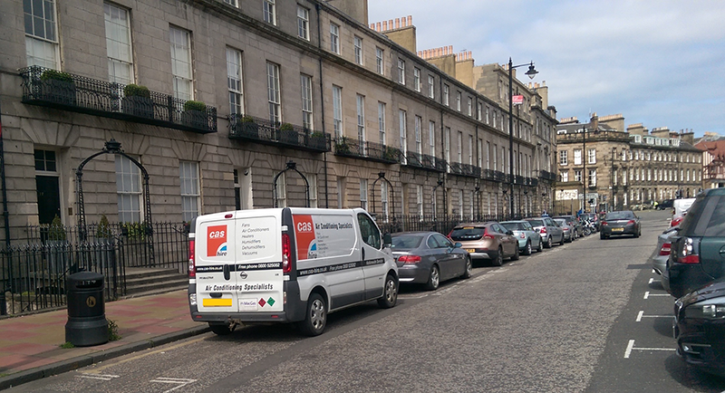 Edinburgh-CAS-Hire-van_sm