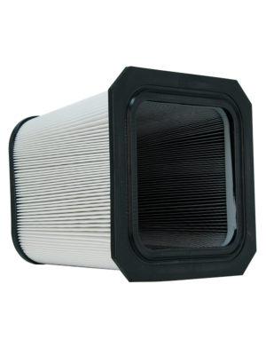DCAC 1200 Hepa filter