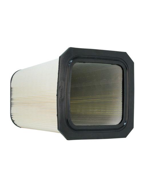 DCAC 2000 Hepa filter