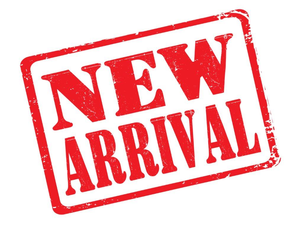 New arrivals, of course! Find brand new dresses, new shoes, new clothing, along with our favorite products that are back by demand! Browse our newest products from brands we love, plus the latest ModCloth private label pieces.