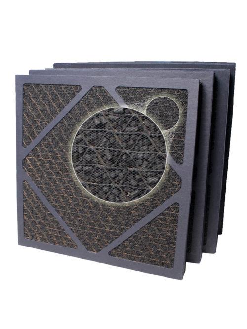 Carb 500 F397 Carbon Filter
