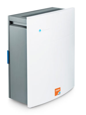 Air Purifier Hire