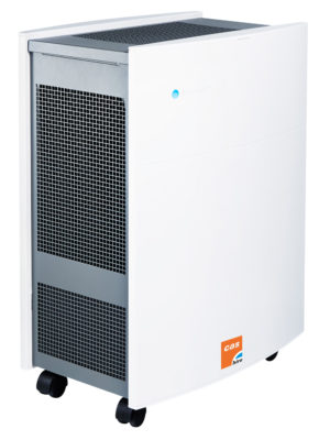 650E Air Purifier