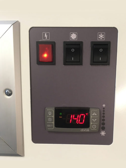 MWCSA20-control