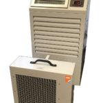 MWCSA20 Air Conditioner hire