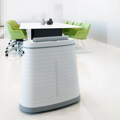 PCMH45 Humidifier For Sale