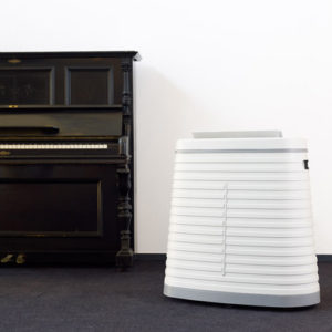 air humidifier for pianos