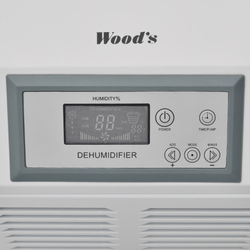 WCD_panelDehumidifier sales, CAS-Hire Wood's UK Dehumidifier agents dehumidifier hire