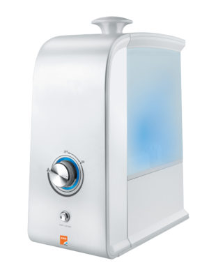 HACE MJS-401 Humidifier For Sale