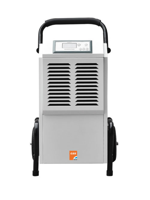 Woods WCD1HG Dehumidifier