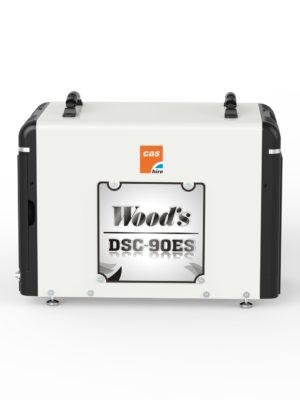 Woods DSC-90ES Dehumidifier hire