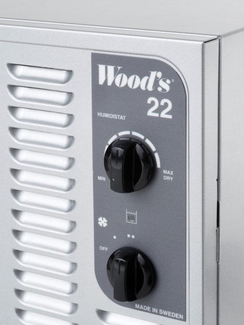 woods22-details-cas-hire-dehumidifier