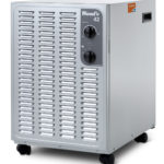 Woods SW42F Dehumidifer