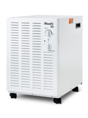 Woods SW59F Dehumidifer For Sale