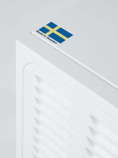woodsSW-cas-hire-dehumidifier-sweden